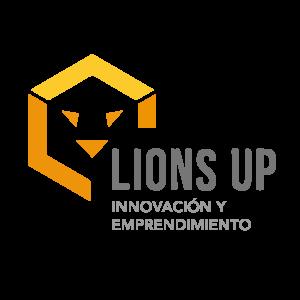 LOGO LIONS UP (1)