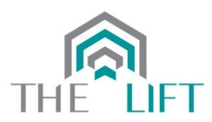 logo The Lift