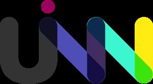 uinn-logo