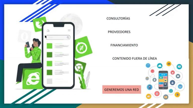 WhatsApp Image 2021-09-15 at 19.32.36